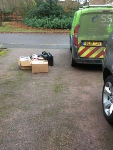 EMMA-kit-on-the-drive