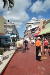 Antigua-Heritage-quay-Mar16