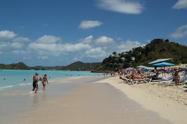 Antigua-Valley-Church-Beach-Mar16-view-1