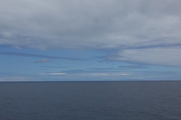 At-sea-to-Grenada-mar16-morning