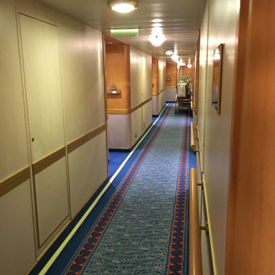 Emerald-Princess-april16-view-from-our-room