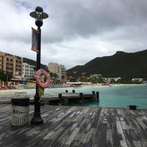 St-Maarten-Town-Beach