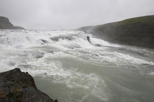 Azura-June16-Golden-Circle-Gulfoss-Waterfall-close-up
