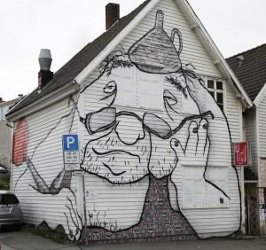 Street-art-Stavanger-may16-Ella-and-Pitr-1