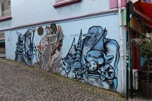 Streetart-Stavanger-May16-Bakkegata