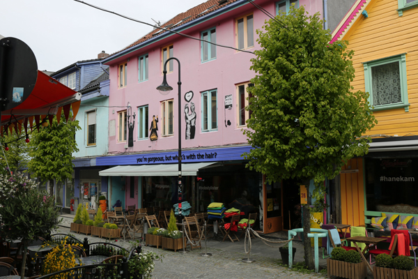 Streetart-Stavanger-May16-Breigata