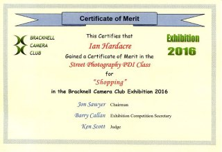 certificate-of-merit-2016-exhibition-shopping