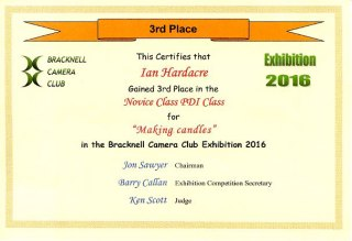 exhibition-3rd-place-novice-digital