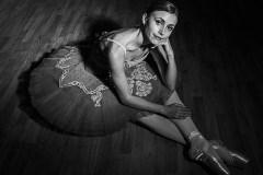 Kate Byrne Dancer @katebyrnedancer