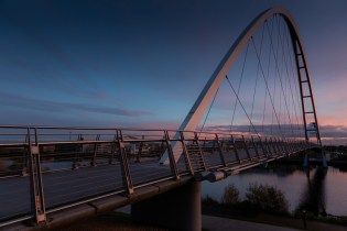 Infinity-Bridge-Blog-Photographs-2