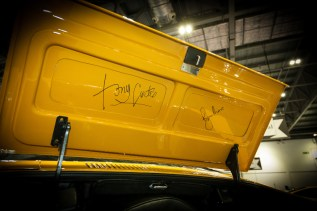 London-Classic-Car-Show-7