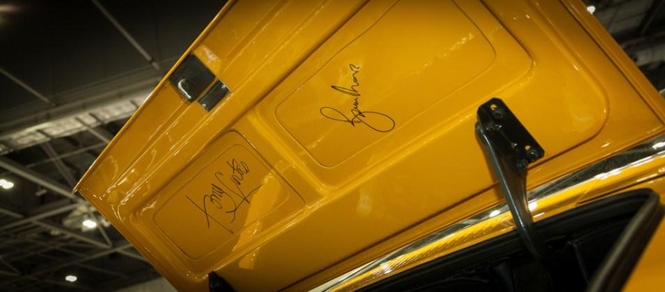 London-Classic-Car-Show-8