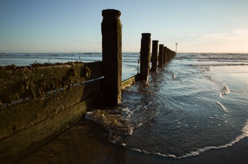 Redcar-Early-One-Morning-10