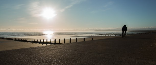 Redcar-Early-One-Morning-17