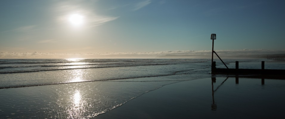 Redcar-Early-One-Morning-19