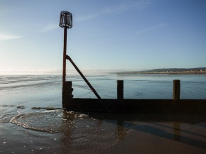 Redcar-Early-One-Morning-20