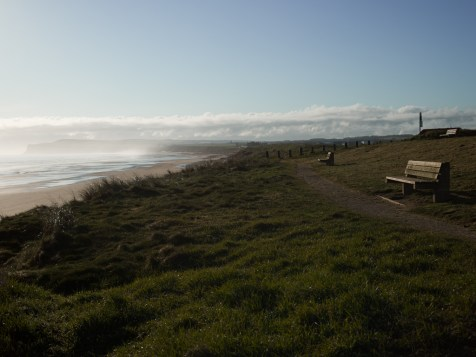 Redcar-Early-One-Morning-27