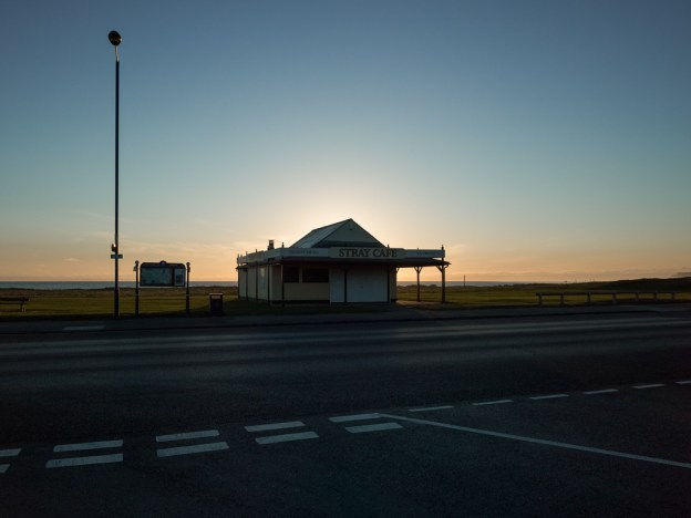 Redcar-Early-One-Morning-5