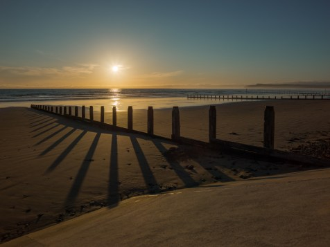Redcar-Early-One-Morning-7
