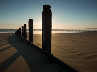 Redcar-Early-One-Morning-8