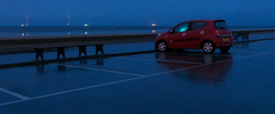 Redcar-Late-One-Night-3