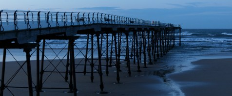 Saltburn-One-Very-Cold-Evening-1