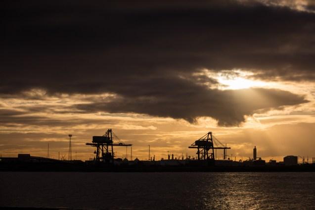 Soth-Gare_November-Sunset-1
