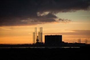 Soth-Gare_November-Sunset-11