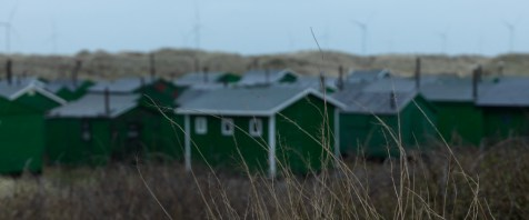 South-Gare-One-Wet-and-Windy-Evening-2