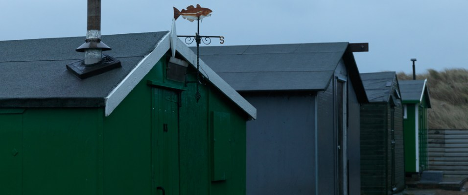 South-Gare-One-Wet-and-Windy-Evening-7