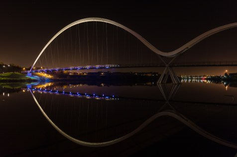 Stockton-Bridges-and-Fireworks-12