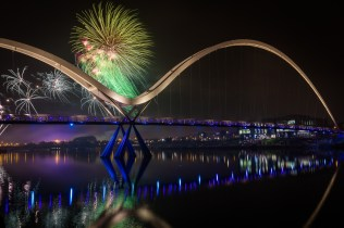 Stockton-Bridges-and-Fireworks-16