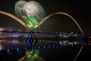 Stockton-Bridges-and-Fireworks-17