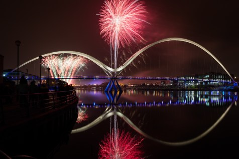 Stockton-Bridges-and-Fireworks-22