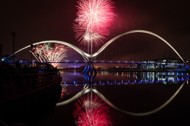 Stockton-Bridges-and-Fireworks-23