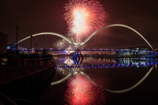 Stockton-Bridges-and-Fireworks-24