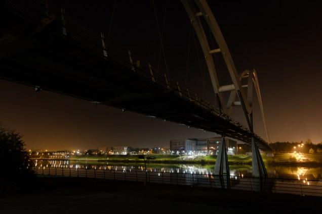 Stockton-Bridges-and-Fireworks-8