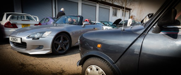 Trinity-Car-Solutions-Breakfast-Club-25