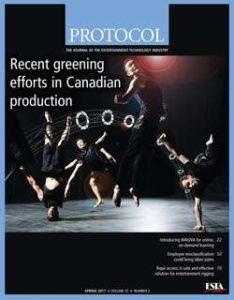 Protocol Cover Spring 2017