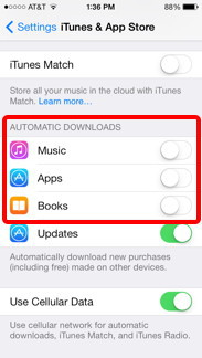 Manage multiple iOS devices sharing one Apple ID - iAnswerGuy