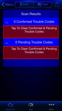 No Codes