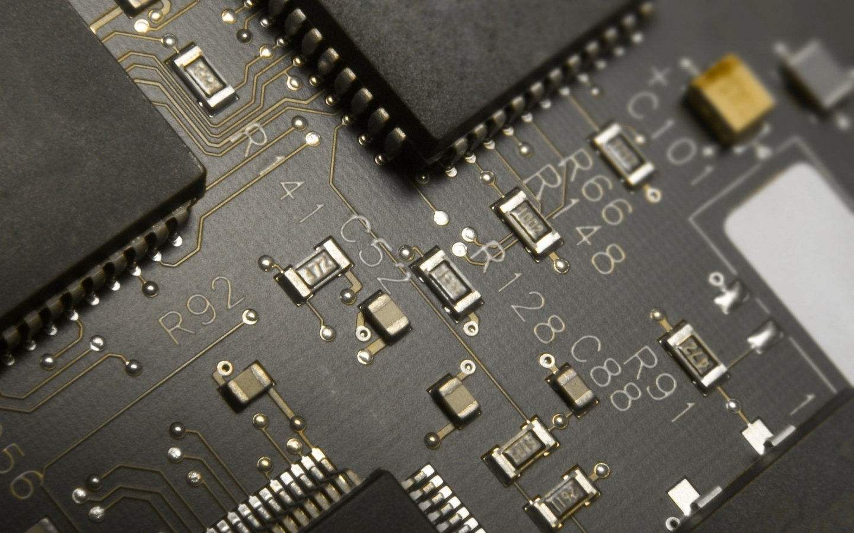 circuit_paths_chips_black_pin_26298_1440x900