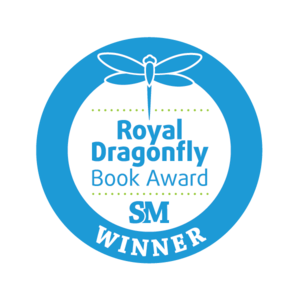 Royal Dragonfly winner