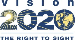 What is VISION 2020? - IAPB