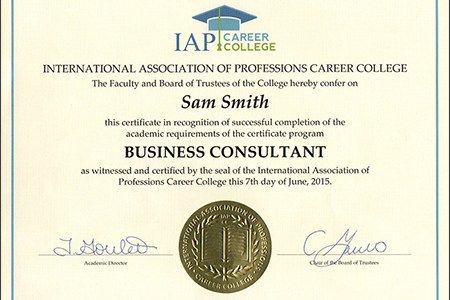 free online courses with certificate of completion canada » Free ...