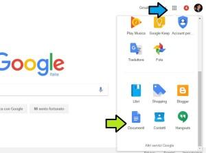 Come dettare i vostri atti al computer