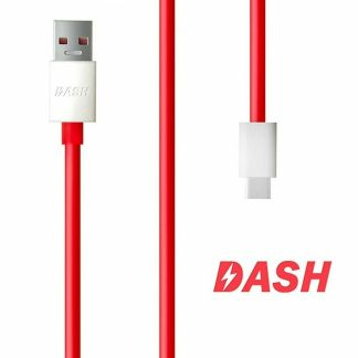 OnePlus Dash USB Type-C Charging Cable