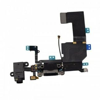 Apple iPhone 5C Charging Port and Headphone Flex Cable