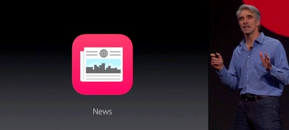 wwdc-keynote-iapptweak