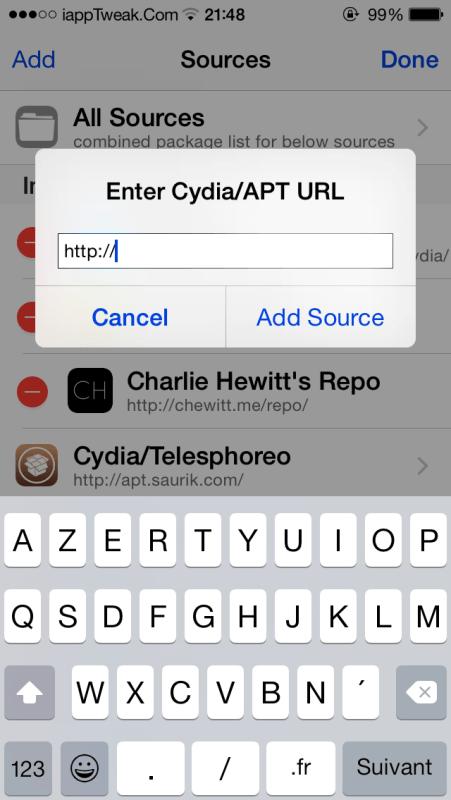 top cydia 2015 sources